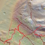 Archeologie en high-tech laser scanning?